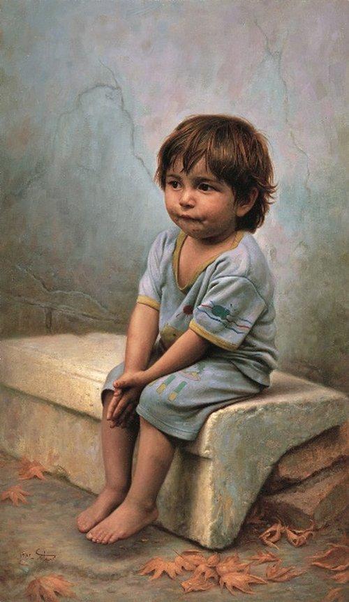 من اجمل الرسومات الفنية التي تقارب الحقيقة 37_194504_1274841249