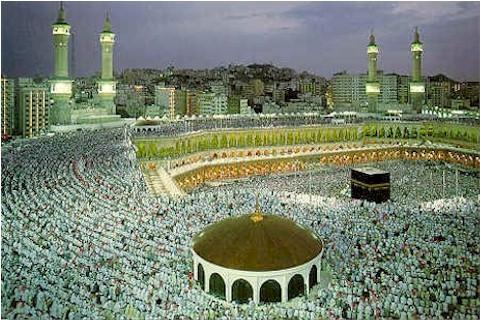 صور من الملكة العربية السعودية 5_3143_1060179163