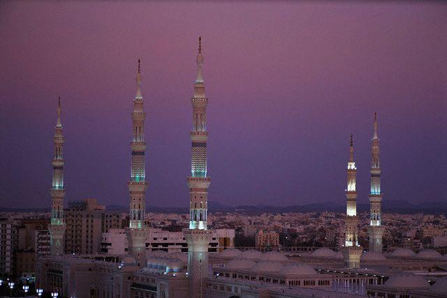 صور من الملكة العربية السعودية 5_3431_1067533484