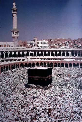 صور من الملكة العربية السعودية 5_4565_1061170983
