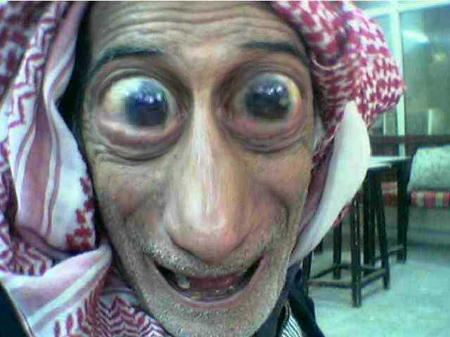 هنو معانا عبدووووو بعيد ميلاده...يلا 55_132875_1174201414