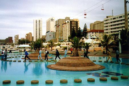 جنوب افريقيا ...........ما تتخيلوا 664_2_1094906111