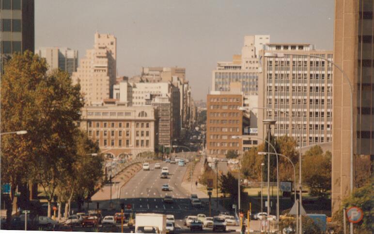 جنوب افريقيا ...........ما تتخيلوا 664_2_1094906181