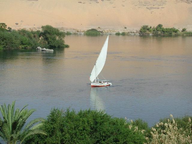 مصر بلدى وانا افخر بانى مصريه 683_174384_1254457376