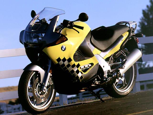 دراجات نارية 2010 73_4565_1061169504