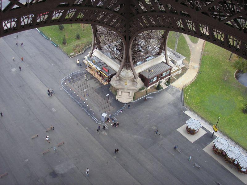 احلى صور لباريس 778_101055_1184530856