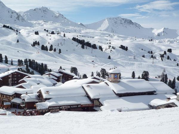 سحر الشتاء والثلج في مدينة لا بلاني الخيالية  778_211383_1290804736