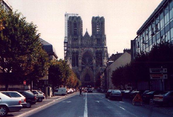 احلى صور لباريس 778_2_1097511221