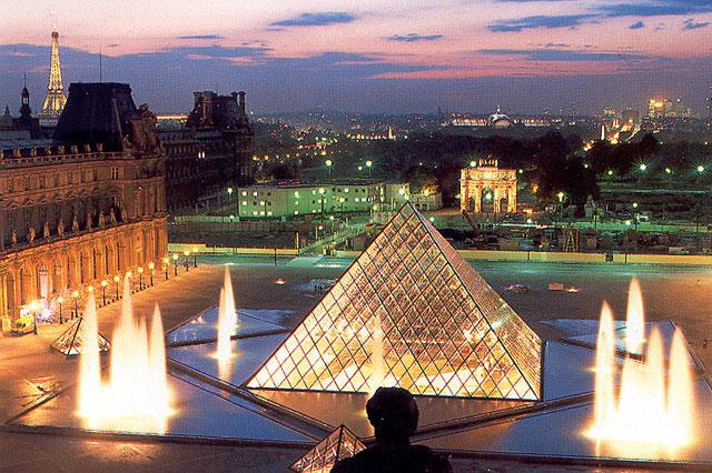 احلى صور لباريس 778_76244_1252741819