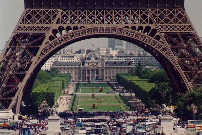 احلى صور لباريس 778_94103_1237725289