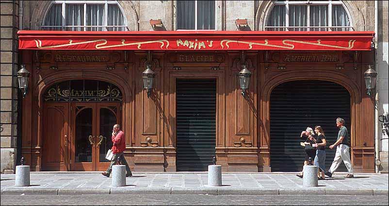 احلى صور لباريس 778_94103_1249459116