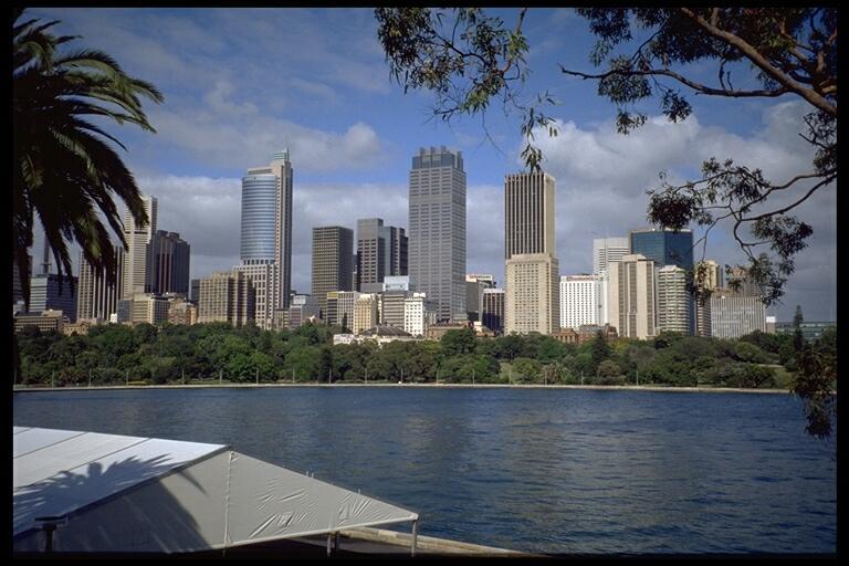 صور من استراليا 823_2_1097954953