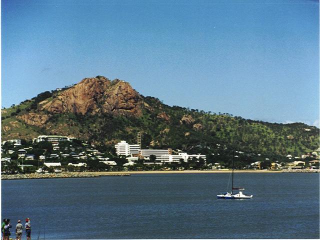 صور من استراليا 823_2_1097955003