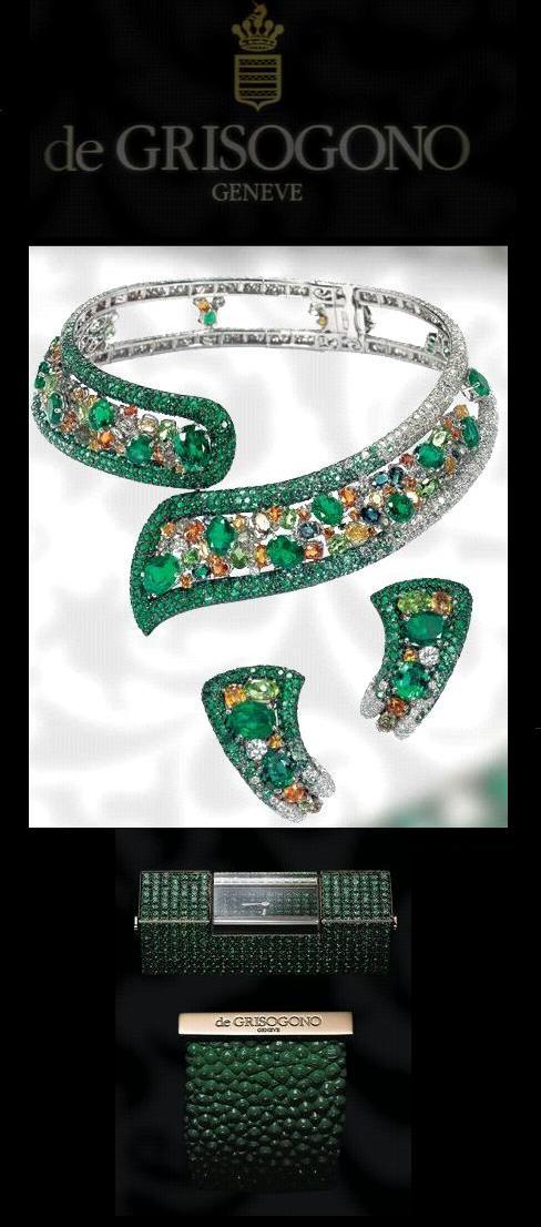 مجموعـة مجوهرات في قمة الروعة ادخل و احكم 979_101055_1165340252