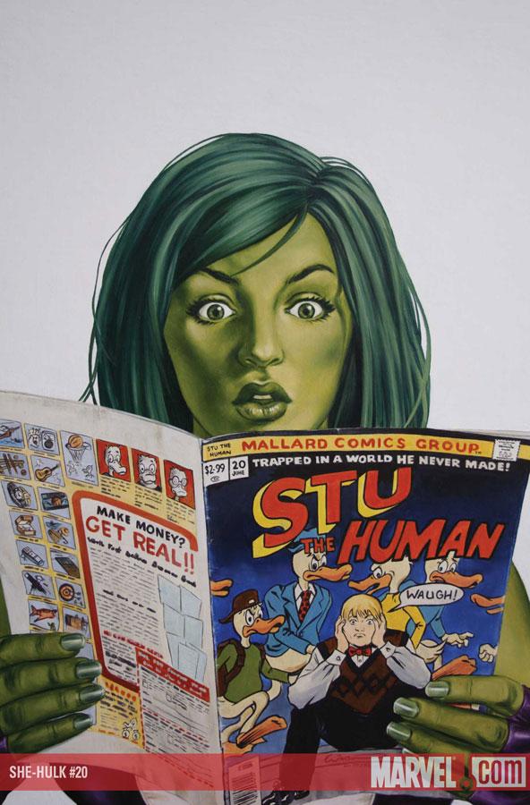 MISS HULK ( She Hulk ) SheHulk-copy