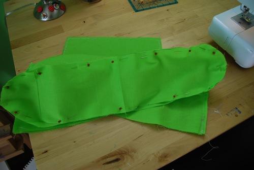 تفصيل شنط بالباتروون من الالف للياء Diaper-bag-lining