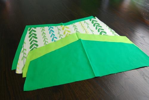 تفصيل شنط بالباتروون من الالف للياء Diaper-bag-pocket-pattern