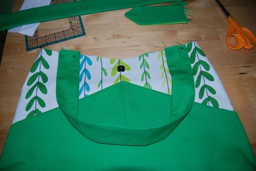 تفصيل شنط بالباتروون من الالف للياء Diaper-bag-straps