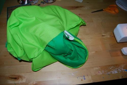 تفصيل شنط بالباتروون من الالف للياء Pattern-for-diaper-bag