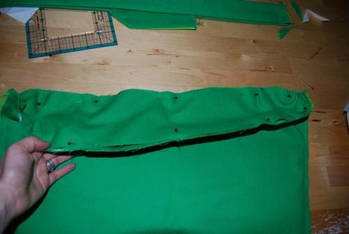 تفصيل شنط بالباتروون من الالف للياء Sew-diaper-bag-bottom