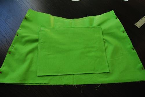 تفصيل شنط بالباتروون من الالف للياء Sew-diaper-bag-lining