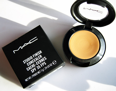 منتجات ماركة M A C ♥ بالصور ~ Mac-cosmetics-studio-finish-concealer-nw-35