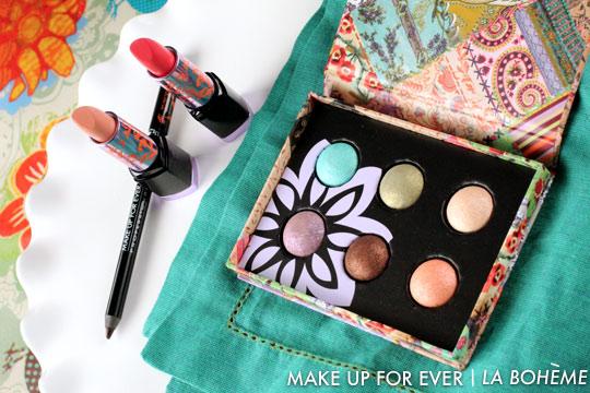 C'est l'été dans votre vanity! Make-up-for-ever-la-boheme-top-1-final