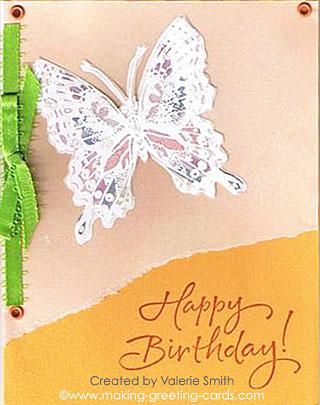 Nα τα εκατοστήσεις Κική Happy-birthday-card-vs-20
