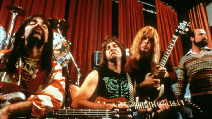 Popular 1 - Abril 2017 This_is_Spinal_Tap