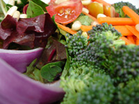 Hrana danas pogubna po zdravlje Organsko-povrce
