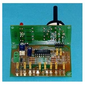 Transformar amp. csr sufio em amp Hi-Fi Selector-estereo-para-4-entradas-cebek-p-3