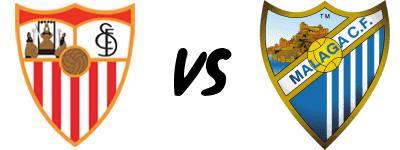 Sevilla FC vs Málaga CF .::La Champions vuelve al Pizjuán::. 1314442011_1