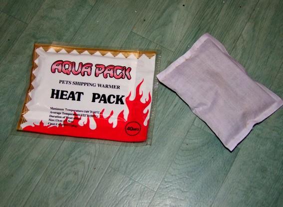 Malanyika offre une remise pour le forum aqualifestyle-france Heat%20pack
