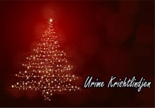 Urime Krishtëlindjet dhe Vitin e ri 2016 Urime_krishtlindjen_headline