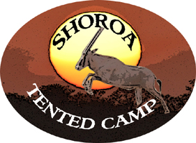 Galana Ranch - Shoroa Tented Camp LOGO%20Shoroa%20tented%20camp