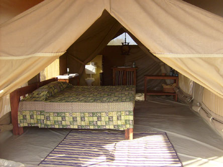 Galana Ranch - Shoroa Tented Camp Shoroa%20tenda