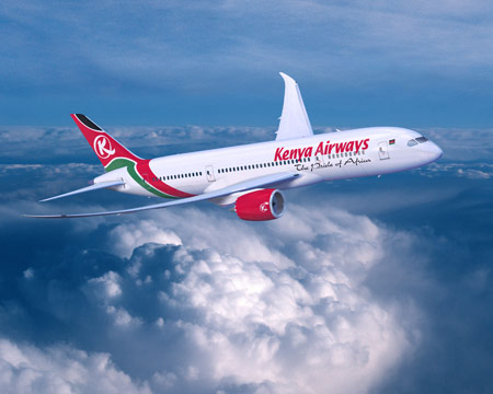 ARRIVEDERCI ROMA: KENYA AIRWAYS CHIUDE LA ROTTA  Kenya%20airways