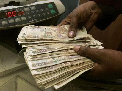 TRASFERIRSI Aprire un'attività in Kenya. Non è più facile come qualche anno fa Kenya%20shillings