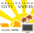 ORA IN KENYA TUTTI I CANALI DELLA TV ITALIANA Loghino-siti