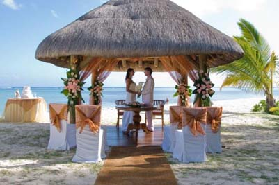 A Malindi ci si sposa  Matrimonio%20esotico