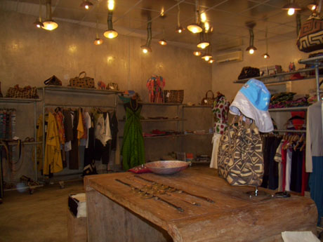 Malindi - Wild Side Shop Wildside%203