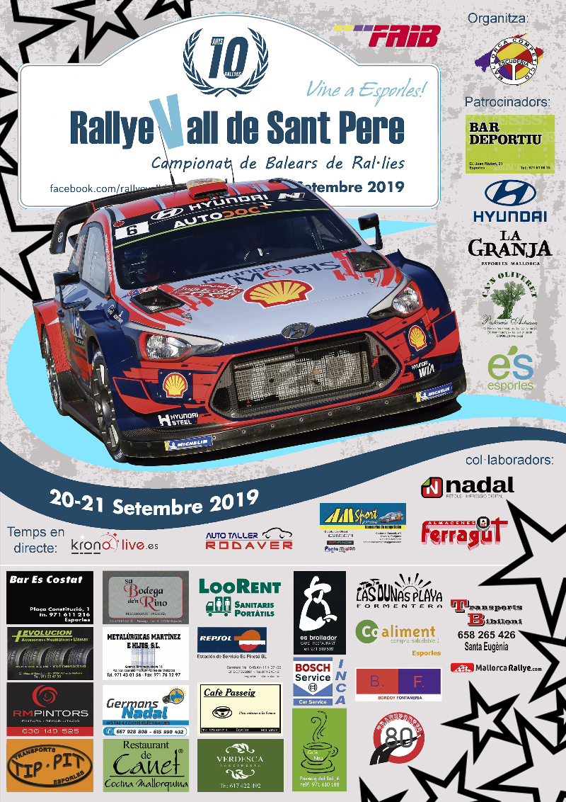 Campeonatos Regionales 2019: Información y novedades - Página 20 10082019182223