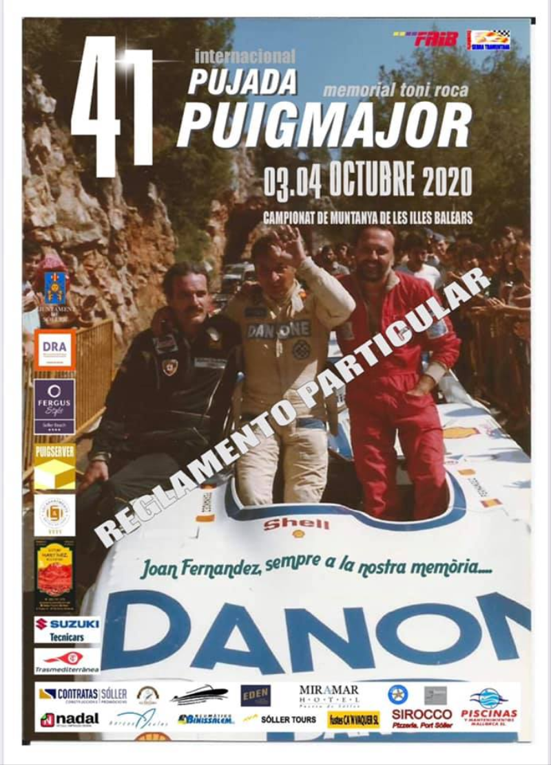 Campeonatos de Montaña Nacionales e Internacionales (FIA European Hillclimb, Berg Cup, BHC, CIVM, CFM...) - Página 37 28092020124445