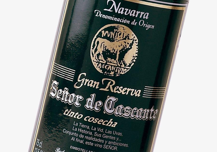 Un vino para numismáticos - Página 2 Vinos_etiq_senorcascante_gran_reserva