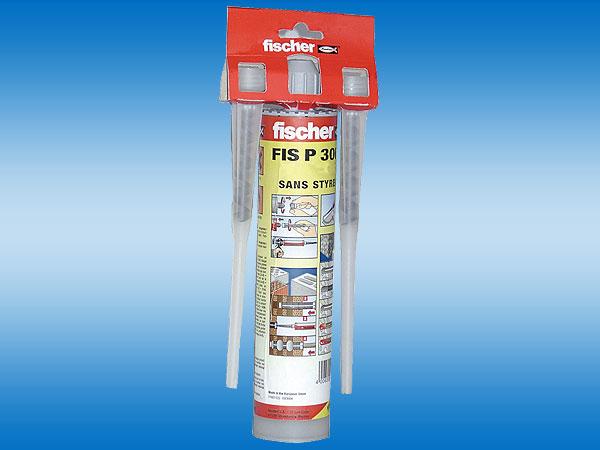 Fixation pour maçonnerie agglomérés de 20cm - Page 2 Malrieu-consommables-scellement-chimique-fisp-300ml