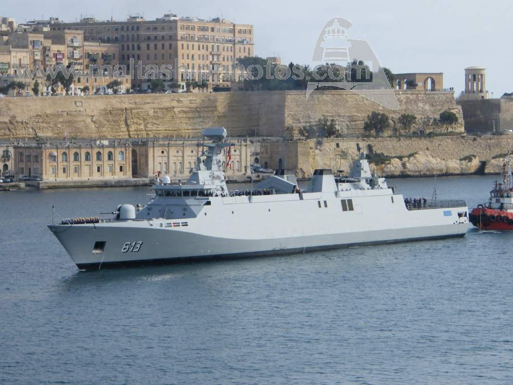 Royal Moroccan Navy Sigma class frigates / Frégates marocaines multimissions Sigma - Page 20 913%20tarik%20ben%20ziyad%20e-gh%20isla%20ii%20-%2020.04.2015