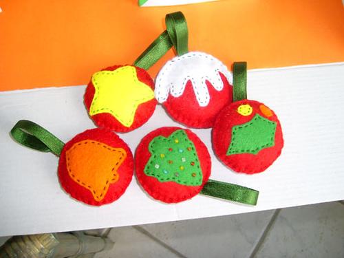 елочные игрушки своими руками 1635683805_e8ebd49646