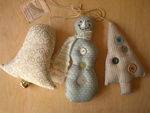елочные игрушки своими руками 1810839482_4ea32c7daa