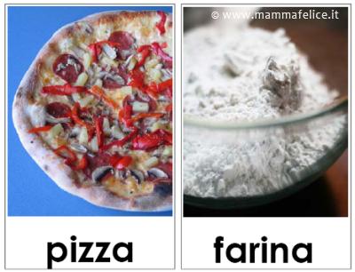 LE CARTE TEMATICHE - Pagina 2 Card-ricetta-pizza