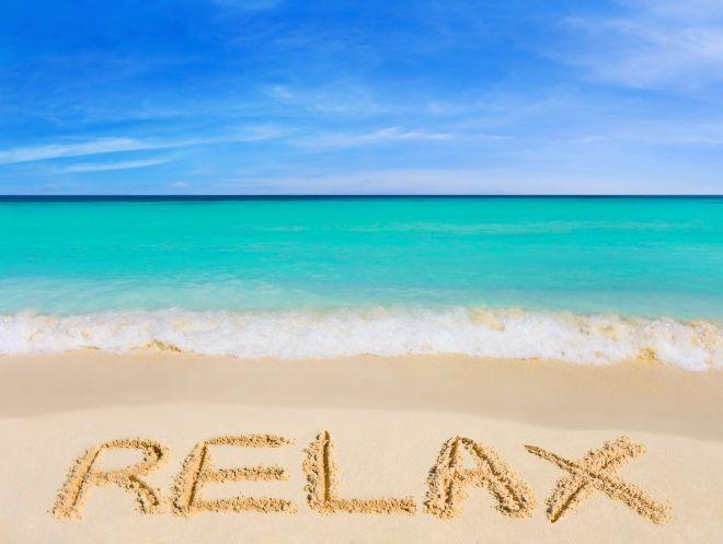 Spazio personale : Spitfire -  - Pagina 13 Vacanze-da-mamma-relax